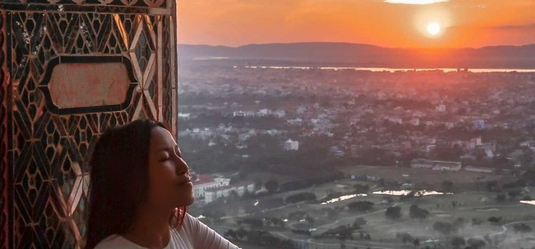 Things to do and see in Mandalay, Myanmar