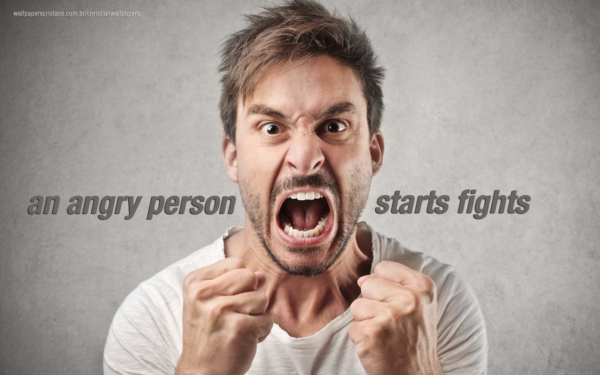 an-angry-person-starts-fights-christian-wallpaper-hd_1920x1200