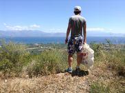 Greece-day-trips-retreat-anna-sircova - 11