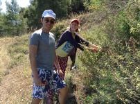 Greece-day-trips-retreat-anna-sircova - 13