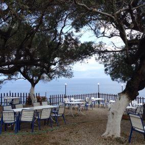 Greece-day-trips-retreat-anna-sircova - 7