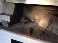 Greece-lamb-chops-cooking-anna-sircova - 3
