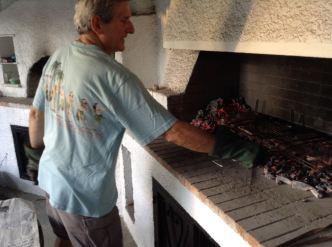 Greece-lamb-chops-cooking-anna-sircova - 7
