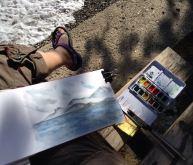 Greece-morning-sketches-anna-sircova - 3