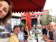 TPN-meeting-Potsdam-2017 - 3