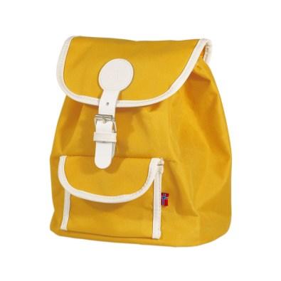 Ryggsäck från Designtorget