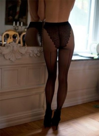 swedish_stockings_strumpyxor_som_stefanie_svarta