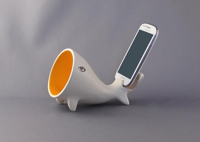 moby dick speaker.jpeg