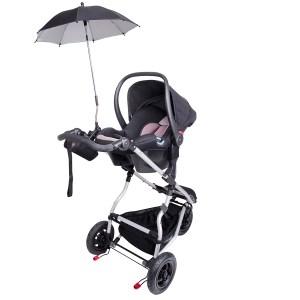 mountain-buggy-parasol-umbrella-on-car-seat