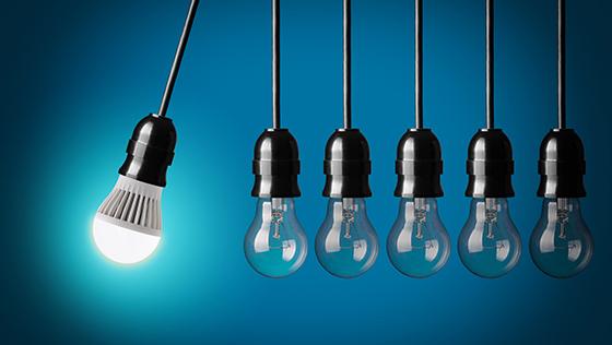 shutterstock_pendlande-lampa_mittspalt.jpeg