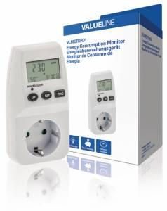 valueline-energie-consumptie-meter-3600-w