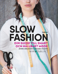 200x_slow-fashion-din-guide-till-smart-och-hallbart-mode.jpeg