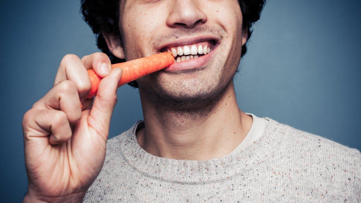 9 sätt att äta mer klimatsmart - så minskar du matens klimatpåverkan.