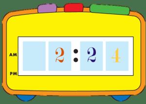 Annas math page block clock copy 2_clipped_rev_1