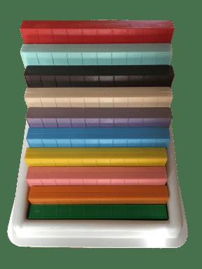 Multi-Tens Kit