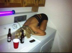 drunk2