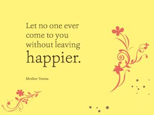 be-happy-quotes-images-for-girls-2-10e29dcb