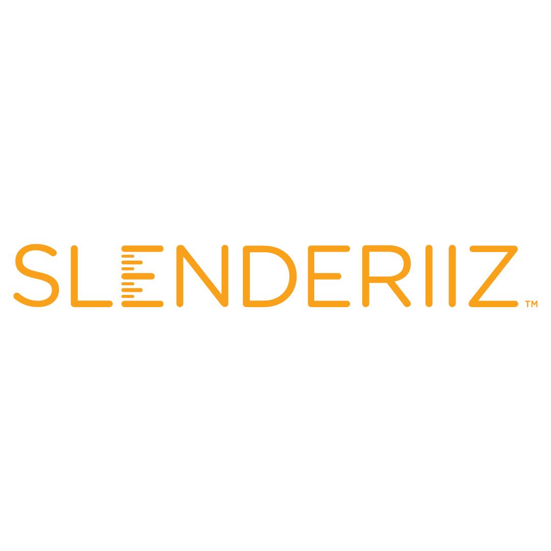 Slenderiiz Logo
