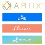 Shannen Mavie Limu nuove partnership ARIIX