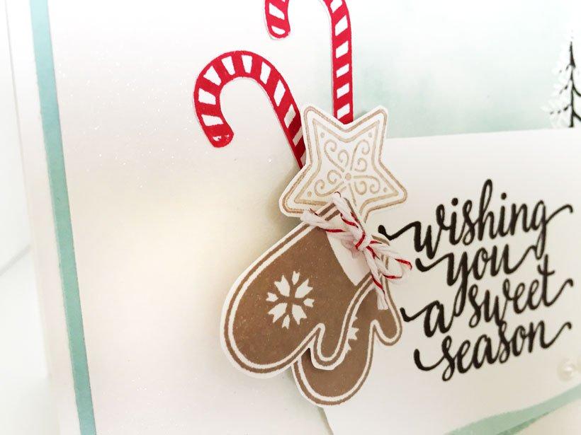 suesse_weihnachten2