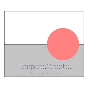 Inspire.Create.Challenges -#5- Sketch