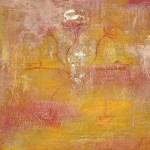 Kunst Art 171