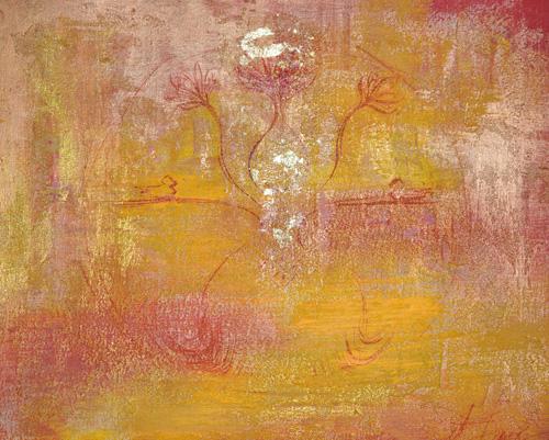 Kunst Art 0171 - nur auf Anfrage