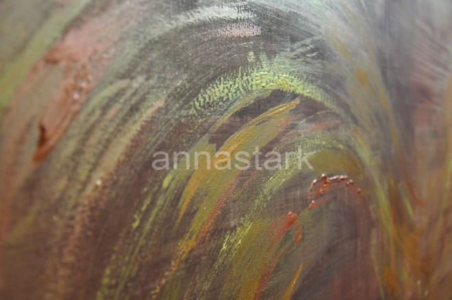 Anna Stark MostArtPhil 264 digitalwork