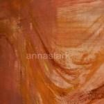 Anna Stark MostArtPhil 260 digitalwork