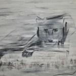 Anna Stark Kunst 507