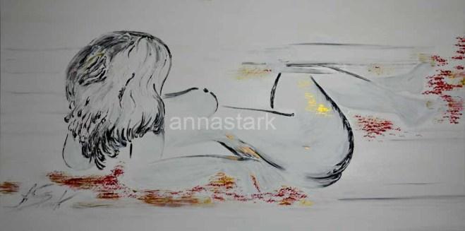 Anna Stark kunst 608