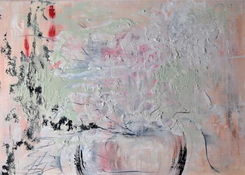 Kunst Art 205