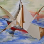Kunst Art 356