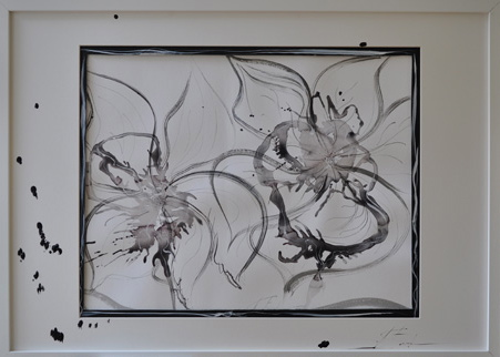 Kunst Art 0089