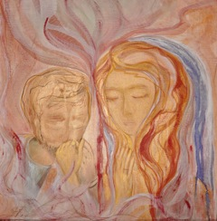Anna Stark Art 724