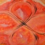 Kunst Art 0124