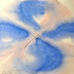 Kunst Art 0127