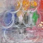 Kunst Art 138