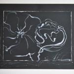 Kunst Art 0146