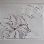 Kunst Art 0151