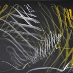 Kunst Art 0294
