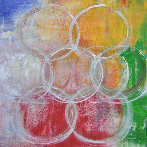 Kunst Art 245