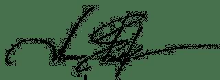 Anna Stark Logo Marke Design