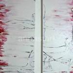 Anna Stark Kunst 711 sold / verkauft