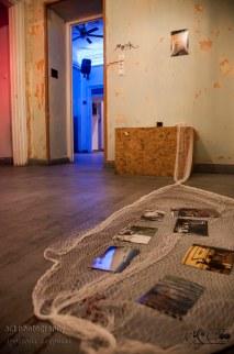 02_CIRCE_TheBlackCut_Exhibition2014_room1b