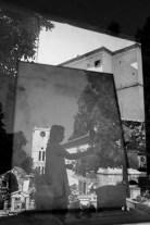 AnnaStereopoulou_FiledRecording_photo_TilemachosKouklakis