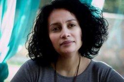 Άννα Πάνη-Κουσιορή : «Με την ποίηση χωράς το «είναι σου» μέσα σε λίγες λέξεις»