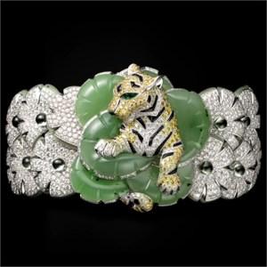 bracelet-brooch-tiger- Cartier