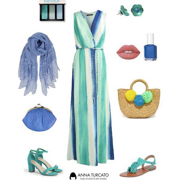 Anna-Turcato-Long-Dress-Look