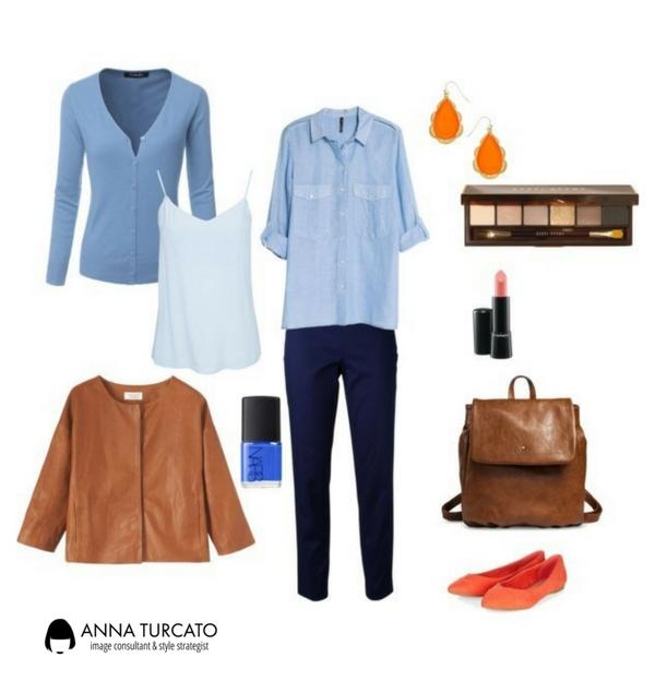 anna-turcato-abbinamento-camicia-azzurra